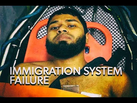 Full Show: BANG-ladesh: America Loses Lottery, Terrorist Wins With Immigration Policy