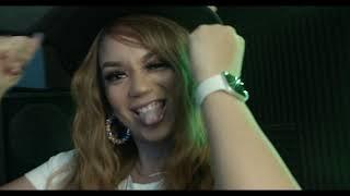 Drea Love ft Ty Da Kiid  I Like It