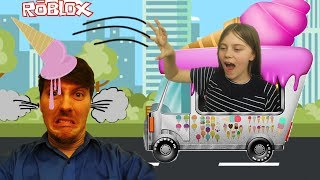 goofy gamer gang videos, goofy gamer gang clips - clipfail com