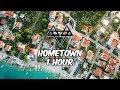 NEFFEX - Hometown - 1 Hour No Copyright