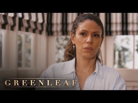 what-to-expect-in-season-4-of-'greenleaf'-|-greenleaf-|-oprah-winfrey-network