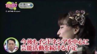 JKT48 Haruka NonStop