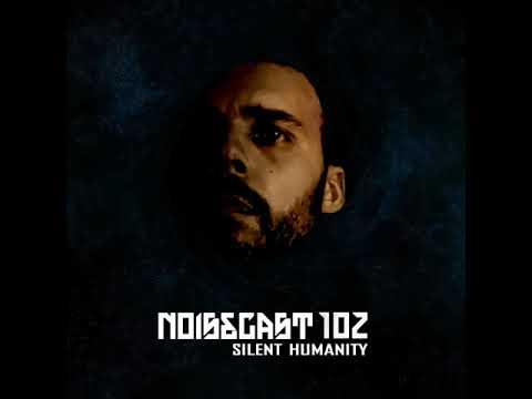 Noisecast #102