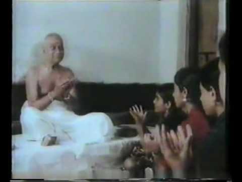 mani madhava chakyar