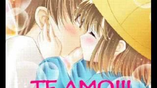 Play Llamada De Amor