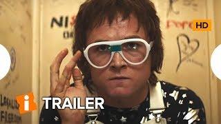 Rocketman | Trailer Legendado