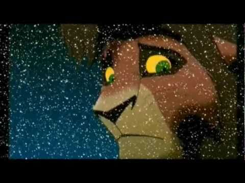 The Lion King: Happy Birthday - The Click Five