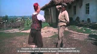 Свадьба в Малиновке танец1