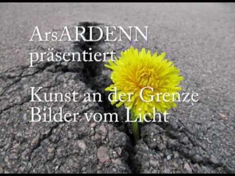 ArsArdenn Karl Friedrich Heisterkamp