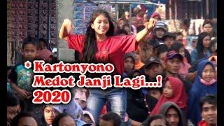 Download Terbaru 2020 Kartonyono Medot Janji Ambyar Lagi