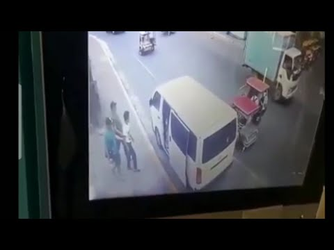 UPDATE! NEW CCTV VIDEO OF KIDNAPPING | SHARE AND PLEASE PRAY FOR THEM
