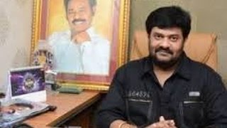 Vendhar movies to take legal action against who spread false informations about Lingaa | Problem