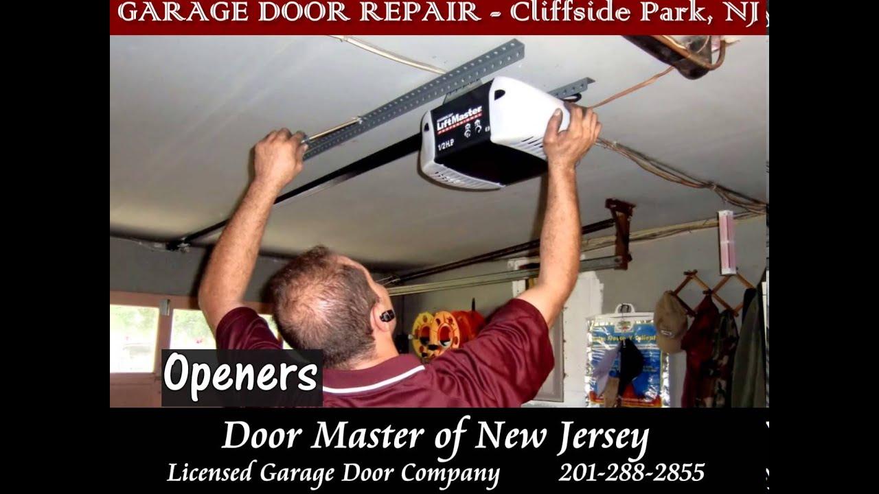 Bergen garage door repair cliffside park 07010 youtube bergen garage door repair cliffside park 07010 rubansaba