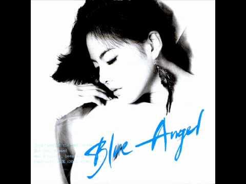 Steal Away by Park Ji-Yoon