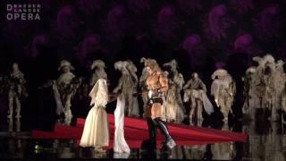HD trailer - Ercole amante - De Nederlandse Opera