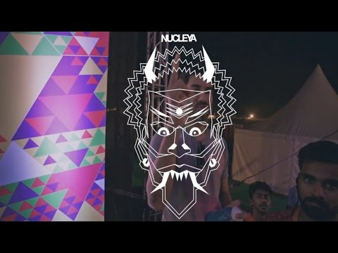 NUCLEYA Raja Baja - Official Aftermovie |...