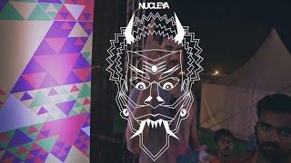 NUCLEYA Raja Baja - Official Aftermovie   Bacardi Nh7 Weekender Pune 2016