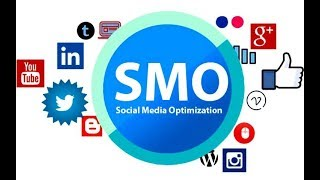 What is SMO? Social Media Optimization (SMO) Full Bangla Tutorial.
