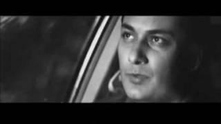 Raghav - Humrahee