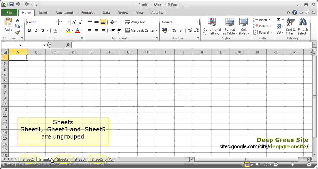 grouping worksheets in excel kidz activities. Black Bedroom Furniture Sets. Home Design Ideas