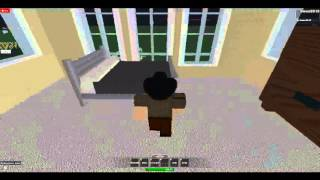 roblox episode 1 of season 4 the walking dead:a lonely day