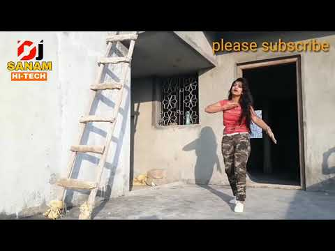 Download Khwahish Gal Tip Tip Barsa Paani Sizzling Hit No