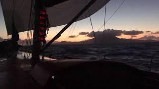 2019 RORC Caribbean 600: Atlas Ocean Racing/Esprit de Corps IV