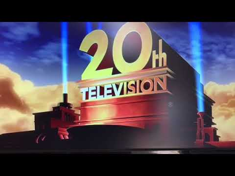 Repeat 20th Television(2012)/FX Movie Logo Ident by Skyowner