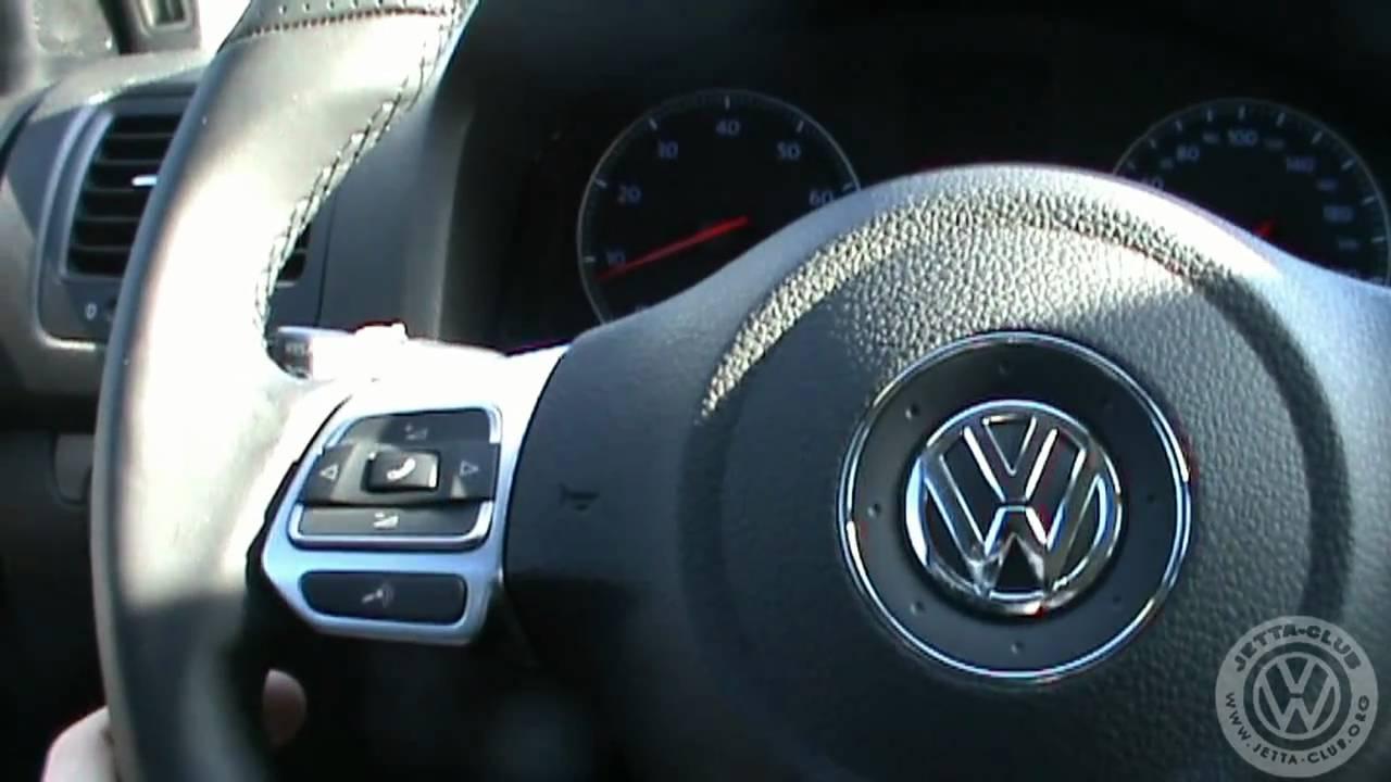 Volkswagen passat (paˈsat) — среднеразмерный автомобиль компании volkswagen. 1 passat b1; 2 passat b2; 3 passat b3; 4 passat b4; 5 passat b5. 5. 1 цена. С псевдоинтеллектом, внутренняя обивка багажника для седанов, вогнутый руль, габариты в поворотниках, передний бампер без штатного места.