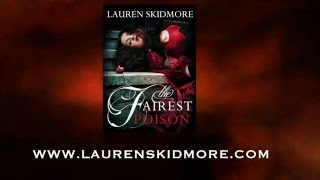 The Fairest Poison Trailer