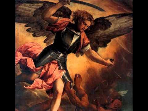 The Rosary Joyful Mysteries: With Music