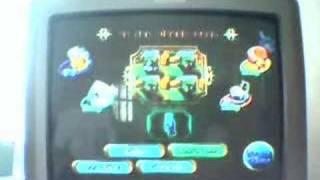 Mario Party 8 Review