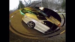Fiat Forum Tuning Cars