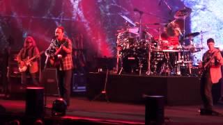 Dave Matthews Band -  May 28th 2013 - Toronto, Ontario, Canada