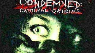 Condemned: Criminal Origins - Mannequin Freak-out (theRadBrad Gameplay & Commentary)