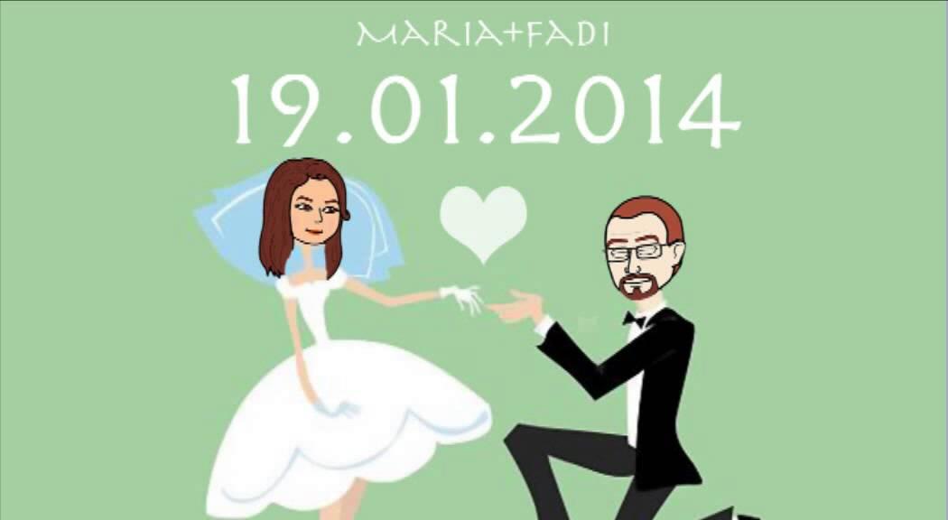 Frasi Auguri Matrimonio Sorella.Lettera D Auguri A Mia Sorella Che Si Sposa Youtube