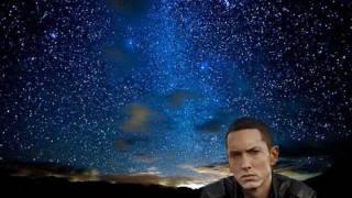 vuclip New Song 2012* Eminem- Into the Light - Fabolous & 2Pac Feat. Anna