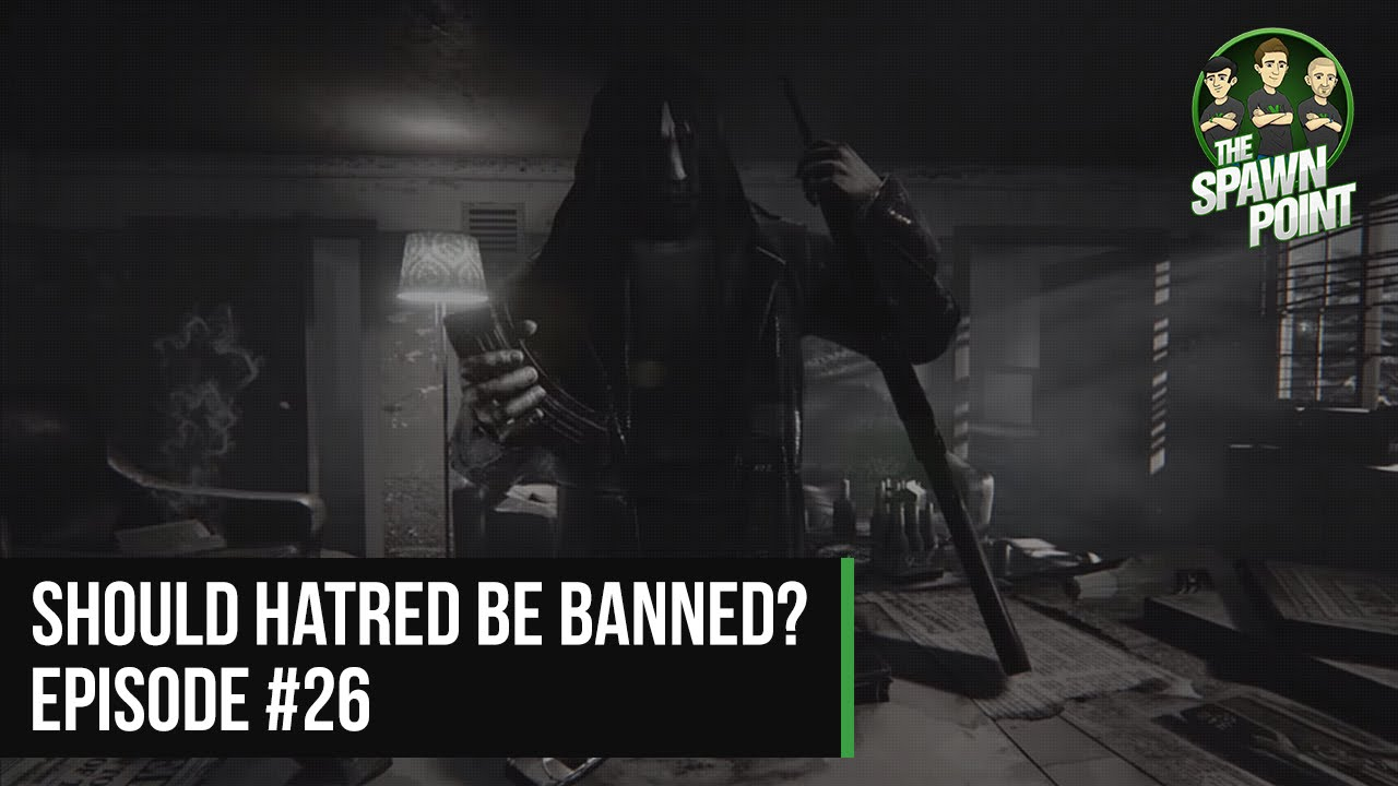 online games should be banned by To ban or not to ban: selling violent video games to minors  censorship  issues regarding video games tend to be based on concerns that minors will be.