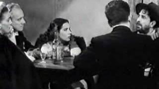 Vicente Celestino - O Ébrio (1946)