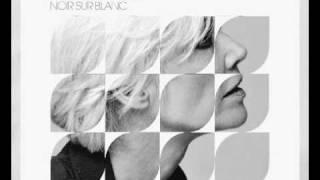 Baixar Françoise Hardy - Noir sur blanc (en intégralité)