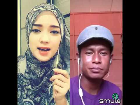Radja   Takkan Melupakanmu on Sing! Karaoke by GSB FatinAf5 and hardyaeya32 Smule