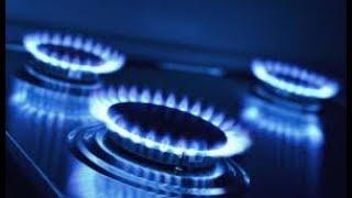 Узбецький газ дійшов до населення Таджикистану/Новини Таджикистан(16.01.2018)