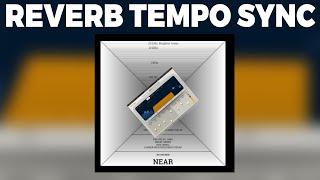 Comment Synchroniser Reverb Et Delay Au Tempo Du DAW - DevenirBeatmaker.com