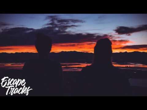 Elujay - Flagrant (feat. YMTK)