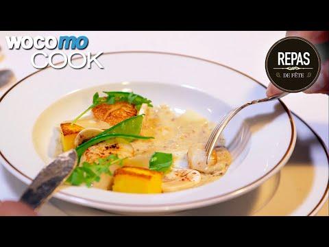 cuisine-à-bord---les-plats-de-l'orient-express-et-des-transports-de-luxe