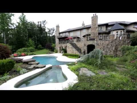 6 Stoney Pond Way, Montville Twp. NJ - Real Estate Homes for Sale