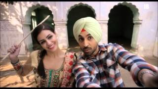 5 Taara - Diljit Dosanjh || REMIXED BY- DJ HANS || Video Mixed By Jassi Bhullar
