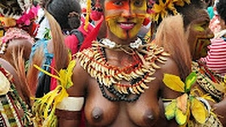 African Tribe Traditions and Ceremonies | Zulu tribes dance ceremony[Part 10]