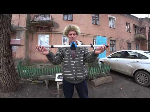 в Москву на ремонт квартиры.без купюр...