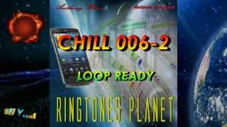 Ringer Chill 006-2 DRUMMING JOY 2 - FREE Ringtones Cell Phone